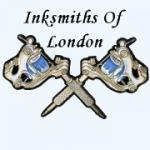 Inksmiths Of London