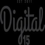 Digital 15