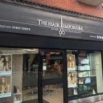 The Hair Emporium