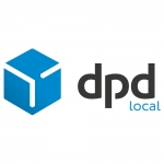DPD Parcel Shop Location - Johnsons Dry Cleaners