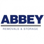 Abbey Removals & Storage (perth) Ltd