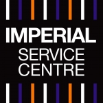 Imperial Cars - Service Centre - CLOSED