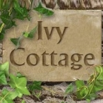 Ivy Cottage (Giggleswick) Ltd