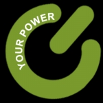 Yp Solutions Ltd