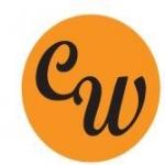Chris Watts Building & Maintenance Ltd