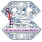 Stress Free Executives