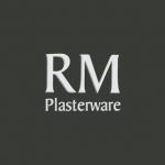 RM Plasterware