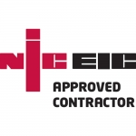 SDA Electrical & Security Installations Ltd