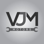 VJM Motors Ltd