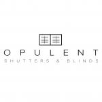 Opulent Shutters & Blinds Ltd