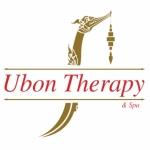Ubon Therapy
