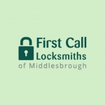 First Call Locksmiths of Middlesbrough