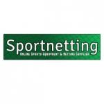 Sportnetting
