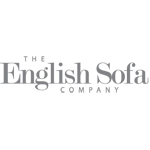 The English Sofa Company