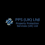Property Protection Services (UK) Ltd
