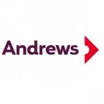 Andrews Quedgeley