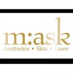 Mask Beauty Aesthetics Skin & Laser Clinic