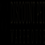 Discount Pet Warehouse