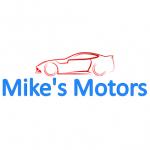 Mikes Motors Ltd