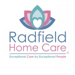 Radfield Home Care Shrewsbury & Oswestry