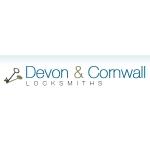 Devon & Cornwall Locksmiths
