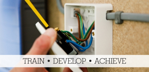 Electrical Training Courses
