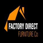 Factory Direct Beds and Furniture