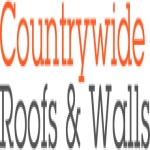 Countrywide Roof & Walls Ltd