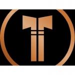 Tomahawk Motors Ltd