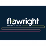 Flowright Heating Solutions