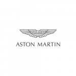 Stratstone Aston Martin Wilmslow Service Centre