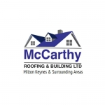 McCarthy Roofing & Building Ltd