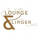 Lounge & Linger