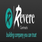 Revere Contracts