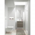 Woodbridge Interiors Ltd