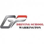 GP Driving School