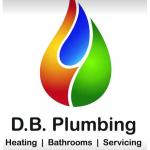 D.B. Plumbing