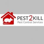 Pest2kill