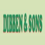 Dibben & Sons