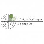 Lifestyle Landscapes & Design Ltd