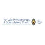 The Vale Physiotherapy & Sports Injury Clinic