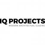 IQ Projects
