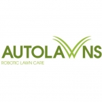 Autolawns Robotic Lawnmowers