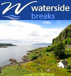 Waterside Holiday Cottages & Lodges