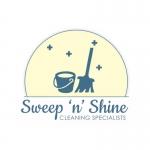 Sweep 'n' Shine
