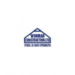 Worman Construction Ltd
