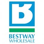 Bestway Edgware Road