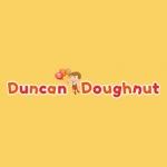 Duncan Doughnut