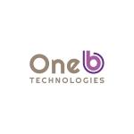 Oneb Technologies Ltd