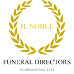 H. Noble Funeral Directors